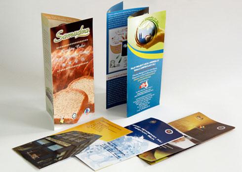 brochureprinting2